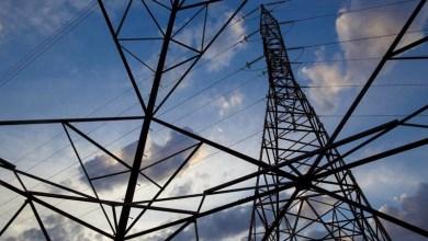 Photo of #Brasil: Tarifas de energia devem ficar até 50% mais caras, segundo informações da Aneel