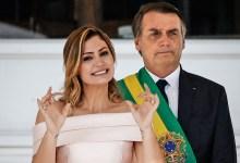 Photo of #Brasil: Programa liderado por Michelle Bolsonaro recebe R$7,5 milhões que deviam ser usados na compra de testes de covid-19