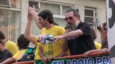 Photo of #Polêmica: Arrependido, Lobão diz que governo é um 'desastre' e dispara contra Bolsonaro