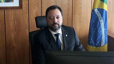 Photo of #Brasil: Governo federal informa que Inep tem novo presidente; Alexandre Ribeiro substitui Elmer Vicenzi