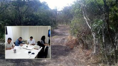 Photo of Chapada: Prefeitura e MP firmam acordo para implementação do Parque Municipal do Boqueirão em Palmeiras