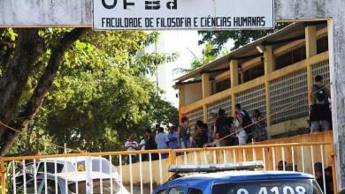 Photo of #Polêmica: Artigo que circula nas redes sobre motivo de corte de verbas para universidades é falso