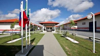 Photo of Governo Rui Costa investe em Infraestrutura e Educação nas regiões de Irecê e Chapada Diamantina