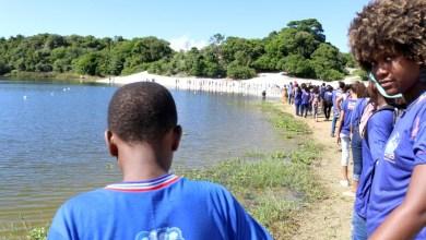 Photo of #Bahia: Governo estadual publica decreto que regulamenta a Educação Ambiental