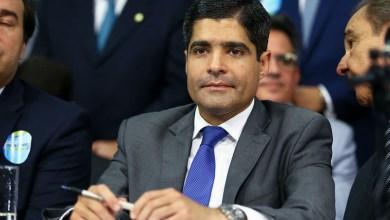"""Photo of """"Não passa de intriga e factoide"""", diz ACM Neto ao rebater colunista sobre impeachment de Bolsonaro"""