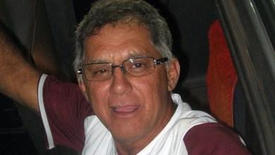 Photo of Chapada: Caminhoneiro de 64 anos segue desaparecido após sair de Seabra; polícia investiga sumiço
