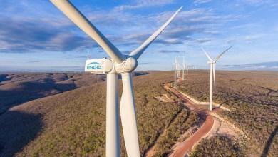 Photo of Empresa vai investir R$ 1,6 bi em novo complexo eólico na Bahia e deve gerar cerca de mil empregos
