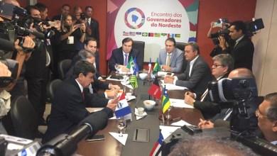 Photo of Reforma da previdência é inerte para déficit previdenciário da Bahia, diz Rui Costa