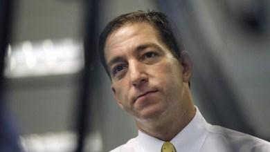 Photo of Greenwald aponta erros grosseiros de inglês em documentos atribuídos a ele divulgados por canais do PSL