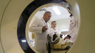 Photo of Residência em anestesiologia do Hospital Roberto Santos está entre as melhores do Brasil