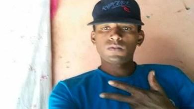 Photo of Chapada: Homem é morto após trocar tiros com a polícia na zona rural de Morro do Chapéu