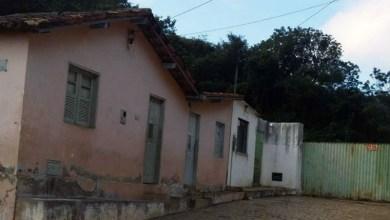 Photo of Chapada: Homem acusado de estuprar criança de 4 anos em Jacobina é procurado pela polícia