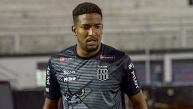 Photo of #Brasil: Jogador do Vasco de 25 anos morre em acidente de trânsito no Rio de Janeiro