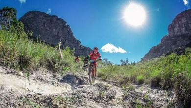 Photo of Chapada: Desafio de Mountain Bike atrai ciclistas de todo o Brasil para Mucugê em setembro