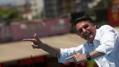 Photo of #Polêmica: Bolsonaro revoga decretos das armas e publica três novas medidas sobre o tema