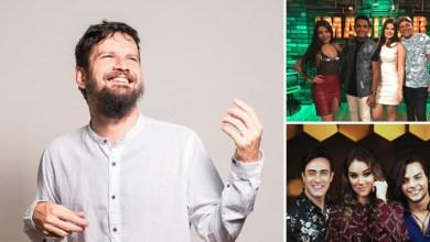 Photo of Chapada: São João de Seabra conta com apresentações de Saulo, Dorgival Dantas e Limão com Mel