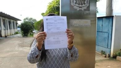 Photo of Chapada: Em dia de aprovação de contas, Itaberaba tem coação, violência psicológica, queima de fogos e delegacia