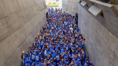 Photo of #Bahia: Prefeitos defendem unificação das eleições; medida deve gerar economia de R$12 bilhões para o país