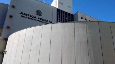 Photo of #Bahia: Justiça federal condena juíza e estagiário por saques ilícitos do FGTS de 71 contas