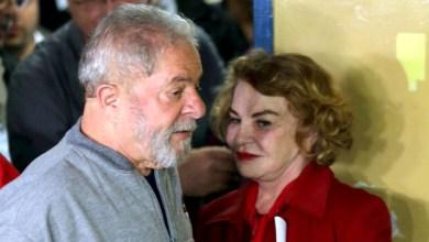 Photo of #Escândalo: Procuradores combinaram de usar Marisa para atacar o ex-presidente Lula