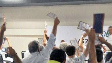 Photo of #Bahia: Jacobina e Irecê recebem eventos microrregionais do Congresso Estadual de Profissionais