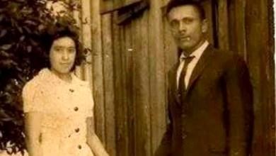 Photo of #Bahia: Família de paranaenses procura parentes em Ipirá após 40 anos sem contato