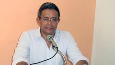 Photo of #Bahia: Ex-prefeito do município de Ipirá tem direitos políticos suspensos por cinco anos