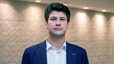 Photo of #Polêmica: Novo presidente do BNDES foi condenado pela Justiça por arrombar portões de condomínio