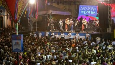 """Photo of #Polêmica: Presidente da UPB sugere que prefeitos cancelem festas de São João; """"Ninguém vai ter dinheiro"""""""