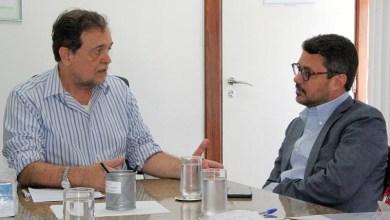 Photo of #Bahia: Ações prioritárias para o turismo na Bahia são debatidas na Secretaria Estadual de Planejamento