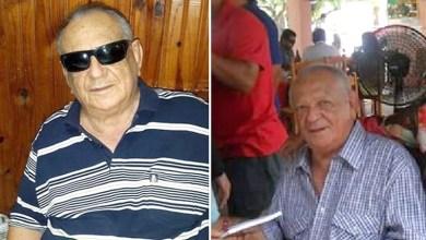 Photo of Chapada: Ex-prefeito de Iaçu 'Zé Rico' morre aos 92 anos; prefeitura decreta luto oficial