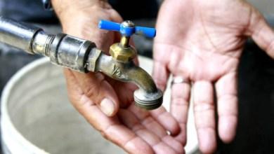 Photo of #Bahia: População de Ipirá terá abastecimento de água suspenso nesta sexta, informa Embasa
