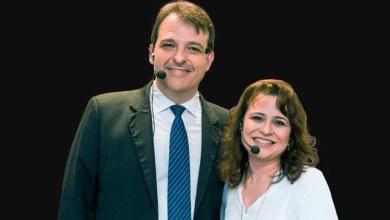 Photo of #Brasil: Evento gratuito mostra como lidar com o Transtorno Opositivo-Desafiador