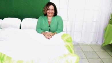 Photo of Chapada: Consultora realiza capacitações sobre processo eleitoral do Conselho Tutelar em Lençóis