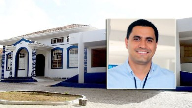 Photo of Chapada: Reabertura do Hospital Regional de Itaberaba vai ampliar serviços de saúde à população