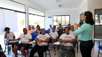 Photo of Chapada: Curso gratuito de empreendedorismo mobiliza produtores de Itaetê entre 22 e 25 de julho
