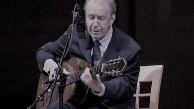 Photo of Artistas lamentam morte do pai da Bossa Nova João Gilberto; lenda da música brasileira faleceu aos 88 anos