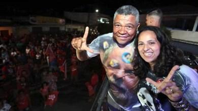 """Photo of """"A história se repete em Uruçuca"""", diz Valmir sobre condenações de prefeito"""