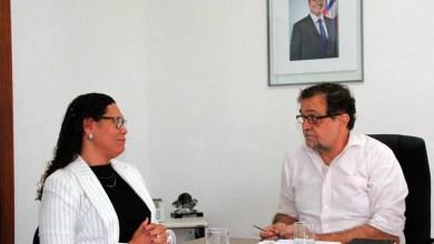 Photo of #Bahia: Ações prioritárias de promoção da igualdade racial são debatidas na Seplan