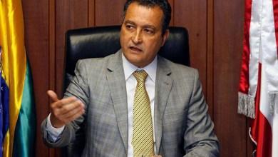 Photo of #Polêmica: Governador Rui Costa determina abertura de inquérito para apurar fake news do qual foi vítima