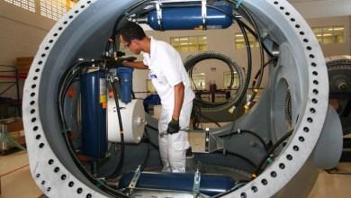Photo of Governo estadual anuncia novos investimentos que devem gerar 20,6 mil empregos na Bahia