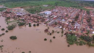 """Photo of MAB emite nota e diz que """"rompimento de barragem em Pedro Alexandre reforça falta de segurança dos atingidos"""""""