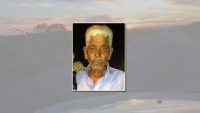 Photo of Chapada: Carro atinge moto, mata idoso e deixa uma pessoa em estado grave entre Ipirá e Itaberaba