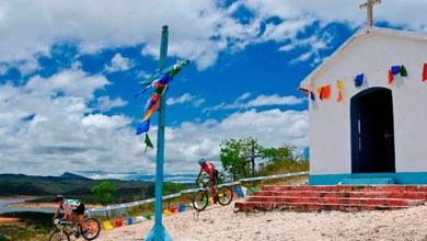 Photo of Chapada: Rio de Contas recebe segunda edição do Cross Country MTB-XCO neste final de semana