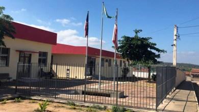 Photo of Chapada: Centro Judiciário de Solução de Conflitos será inaugurado nesta sexta-feira em Itaetê