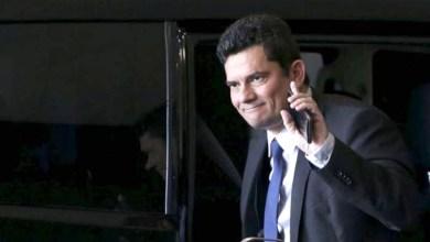 """Photo of #Brasil: Moro volta a dizer que Bolsonaro não tem agenda de combate à corrupção; """"Só o conheci após a eleição"""""""