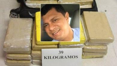 Photo of Ministro de tribunal militar nega pedido de habeas corpus para sargento acusado de tráfico internacional