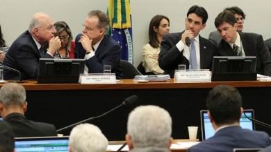 Photo of #Brasil: Novo relatório da reforma da Previdência mantém economia de R$1 trilhão