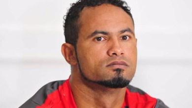 Photo of #Brasil: Ex-goleiro Bruno consegue progressão e cumpre pena em regime semiaberto