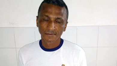 Photo of Chapada: Cipe prende foragido da justiça que integra quadrilha de roubo a bancos em Macajuba